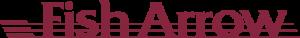 logo (7)