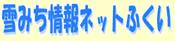 logo_mini_f