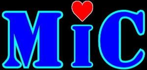 miclogo1