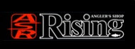 rising2