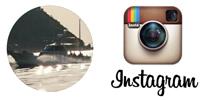 ブルーズ丸公式Instagram